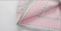 Свитер для девочек 2013 Fashion Baby Clothing Kids Sweaters Baby Cardigans Tops Autumn Wear K2658