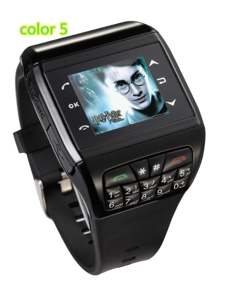 Смарт часы smartyou g7 black - фото