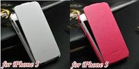Чехол для для мобильных телефонов OEM PU iphone 5 5 g , sunmen