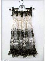 Платья  o12091411