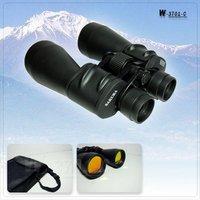 Телескопы, Бинокли Binoculars/Telescope, HIGH Quality 60x90CB, 18M-10000M
