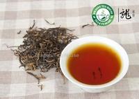 Черный чай Dragon tea house * 100 3,5