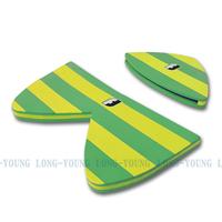 Товары для серфинга High quality surfboard Nose Tail Guard sea scooter 5 colors
