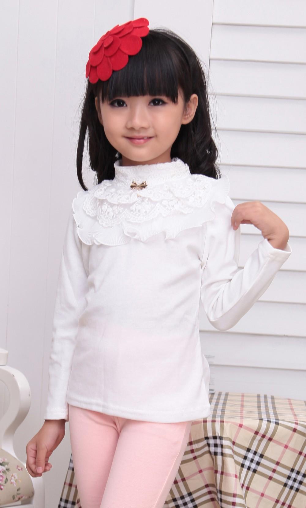 Блузки для девочек 12 лет доставка