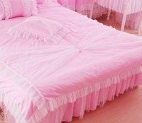 Постельные принадлежности Happy ! 4 ,  bedset, princess dream