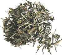 Белый чай 500 ,