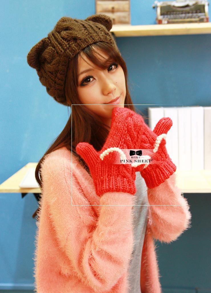 Пуловер с косой с доставкой