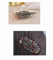 Волосы украшения  oh0005
