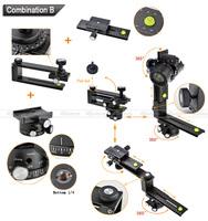 Потребительская электроника 360 QTVR