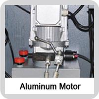 Инструменты для ремонта шин car lift IT8713 3000kg capacity CE cetificate