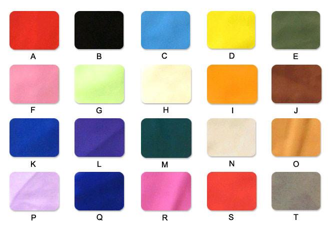 latex_color