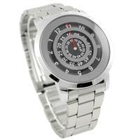 Наручные часы Paidu Dial