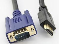 HDMI OEM 1 vga hdmi vga hd/15 1.8 V-H
