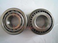 качество промышленных 40x80x24.8 мм метрических 32208 конические роликовые подшипник 40 * 80 * 24,8 t3dc040 7508e
