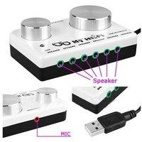 Кассетный плеер USB My Fi HI-FI