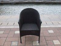Садовый набор мебели Perfect  PF-2036