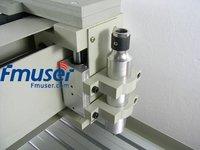Машины для гравировки по металлу fmuser fmuser3629b