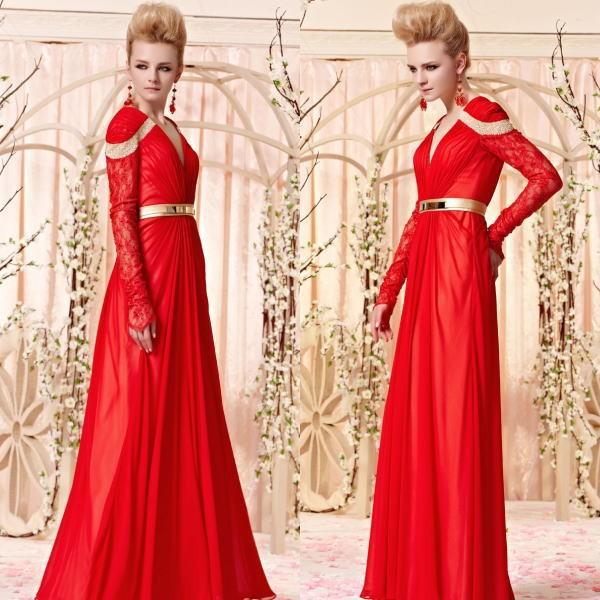 Cheap wedding dresses macon ga wedding dresses asian for Wedding dresses macon ga