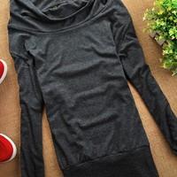 Женское платье Brand new 31386