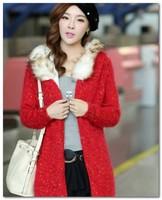 Женская одежда из шерсти Wholesale  SW13110910