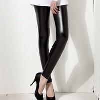 Женские носки и Колготки bootcut cx013102904