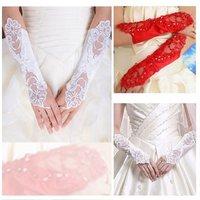 Свадебные перчатки [04070169