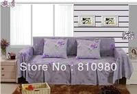 Накидка для дивана Afy 100%