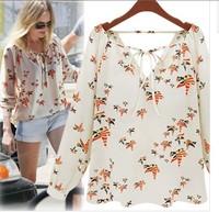 Женские блузки и Рубашки Blusas Femininas