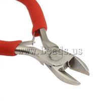 Проволоки, ленты для бисероплетения beads.us 120329115703