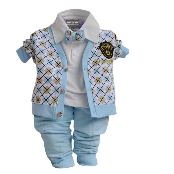 Детские костюмы для мальчика