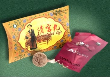 http://img.alibaba.com/img/pb/178/180/507/507180178_923.jpg