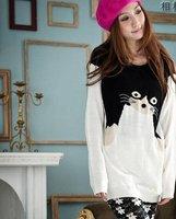 Пуловеры  161