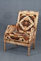 Столовые стулья