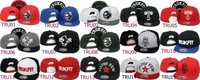 Женская бейсболка Supreme 5 panel Camp Cap baseball caps Snapback Hats, Price Stickers, Obey SnapBack, DGK, YMCMB, Pink Dolphin