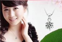 подлинный 100% реального чистого 925 серебряные серьги для женщин сердце серьги 925 серебро моды ювелирных изделий yedt-0019