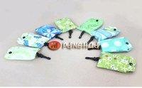 foldable Shopping Bag,60pcs/lot+FREESHIPPING