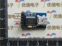 Электронные компоненты USB to serial cable USB FT232RL USB /232