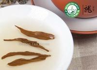 Премиум Дянь Хун * Юньнань черного чая 100 г 3,5 унции