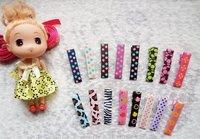 Детский аксессуар для волос Hot DIY+50pcs/lot, kids' hair accessories, baby hair clips, kids' hairclip, fashion hair accessories, hairgrip, hairpins