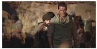 Женский шарф 1 ! 3 SOCOM Shemagh