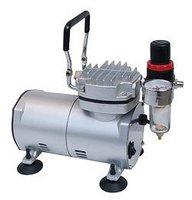 Воздушный компрессор NEW CE 18b