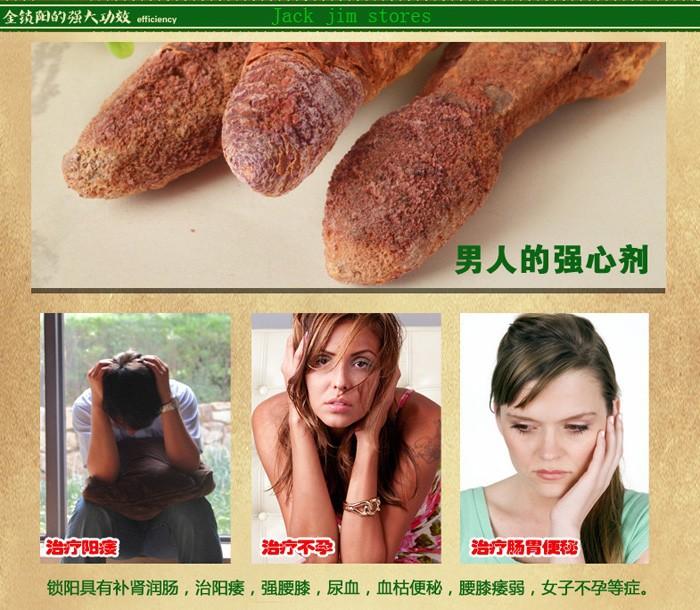 Female Viagra Chocolets