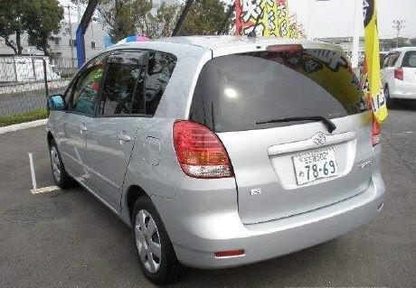 Corolla(BZ-50142).jpg
