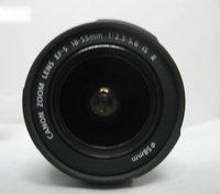 Объективы для камер