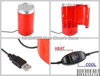 USB-гаджет USB Can