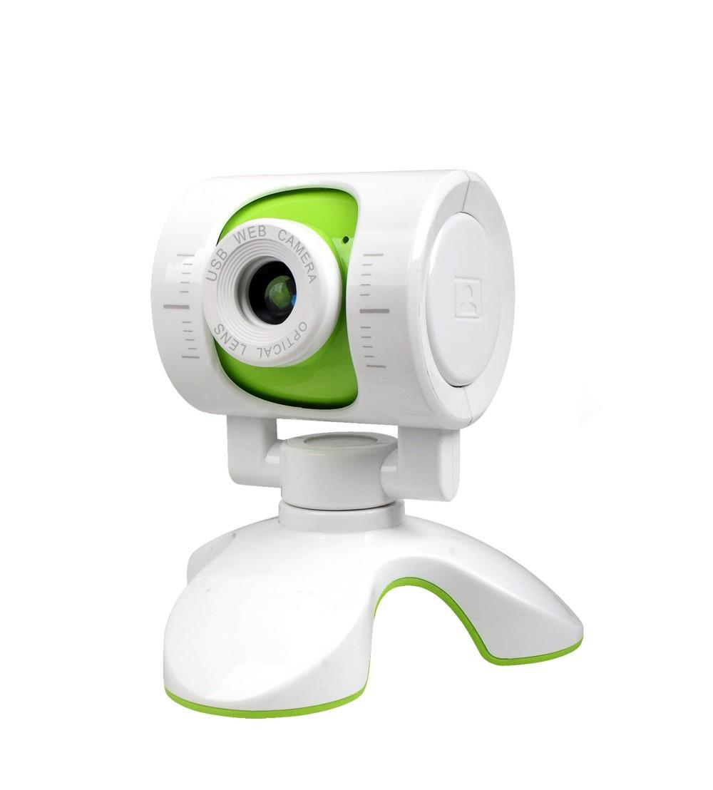 Веб камера чат онлайн
