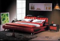 Кровати Wapping F019