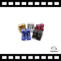 Новая версия appj pa0901a el84 + 12ax7 мини-tube amp синий ламповый усилитель