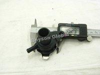 Двигатели и Запчасти для мотоциклов Radiator cap Scooter Parts @61069