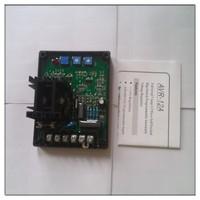 Запчасти для генератора s Diesel Generator AVR GAVR-12A Voltage Stabilizer Regulator